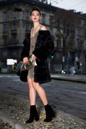 Carla G Catalogo Abbigliamento Autunno Inverno 2016 5