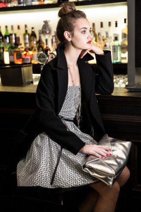 Carla G Catalogo Abbigliamento Autunno Inverno 2016 6