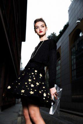 Carla G Catalogo Abbigliamento Autunno Inverno 2016 7