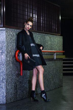 Carla G Catalogo Abbigliamento Autunno Inverno 2016 8