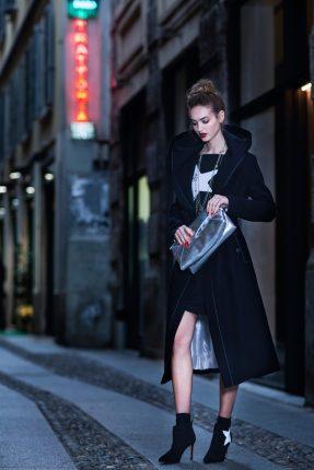 Carla G Catalogo Abbigliamento Autunno Inverno 2016 9