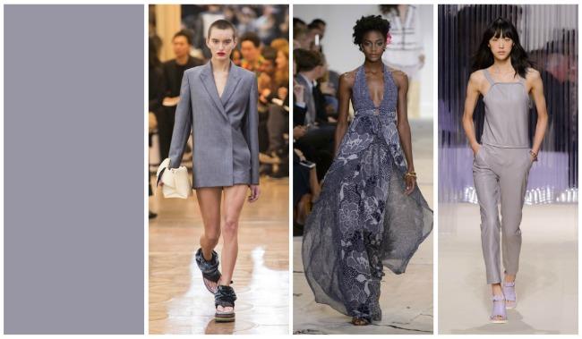 Colori alla moda della primavera estate 2016 11
