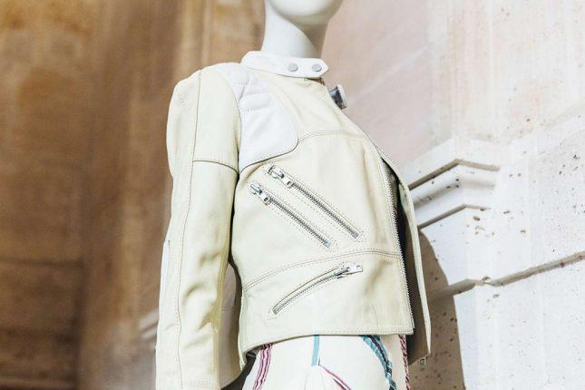 H M Studio Collezione Abbigliamento Primavera Estate 2016 5