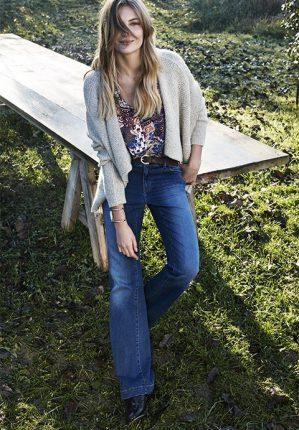 Jeans Oltre Abbigliamento