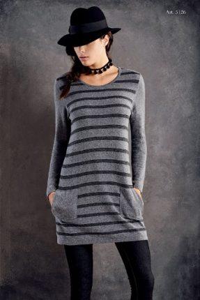 Kèlis cardigan e maglie fashion glam