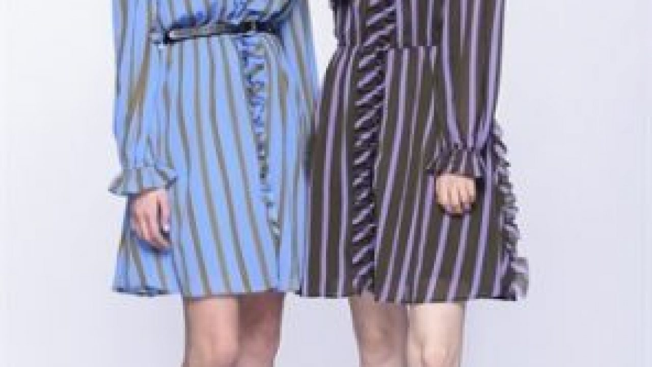 new concept 8fbfe ebbcc Pinko primavera estate 2016 nuova collezione abbigliamento ...