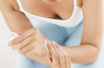Rimedio naturali per dolori articolari