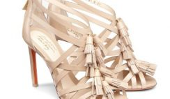 Santoni scarpe primavera estate 2016