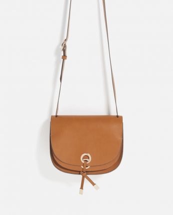 Traccollina Zara Borse Primavera Estate 2016