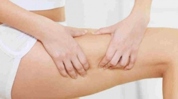 Cellulite rimedi naturali