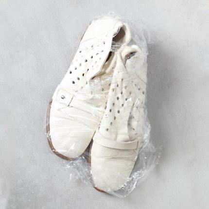 Ixos Scarpe Bianche