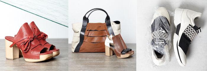 Ixos scarpe primavera estate