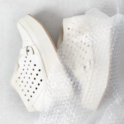 Ixos Sneakers Con Plateu