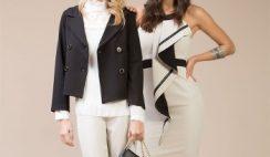 Rinascimento abbigliamento 2016