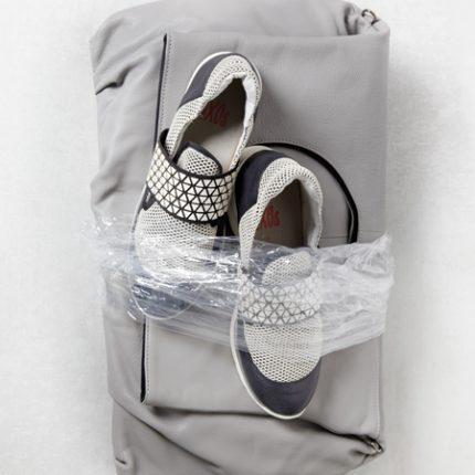 Sneakers Ixos