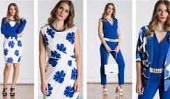 Camomilla Italia abbigliamento