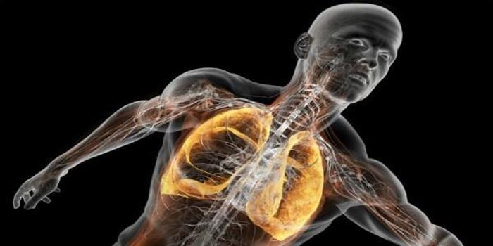 La respirazione e lo sport