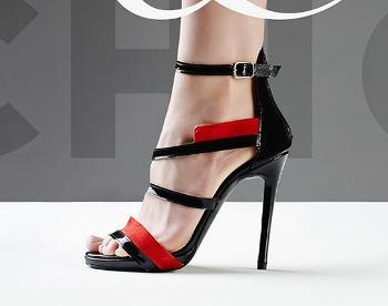 Melluso scarpe nuova collezione e catalogo donna primavera estate