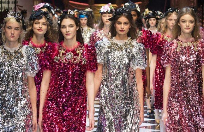 Dolce Gabbana abiti inverno 2016 2017.jpg