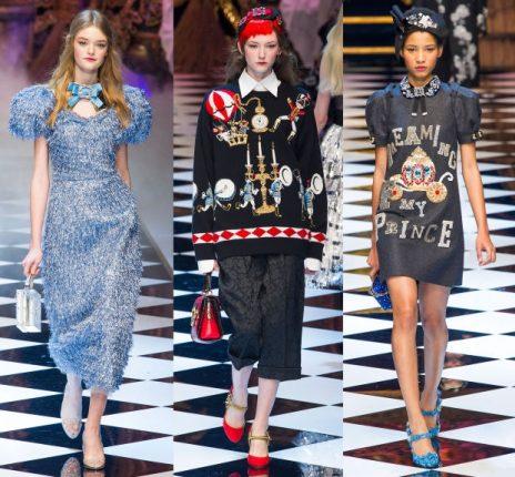 Dolce Gabbana vestiti inverno 2016 2017.jpg