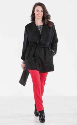 Luisa Viola Abbigliamento Inverno 2016 2017