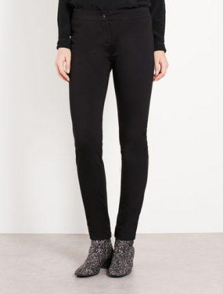 Pantaloni Skiny Marella Inverno 2017