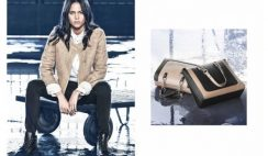 Armani Jeans Borse Autunno Inverno 2016 2017