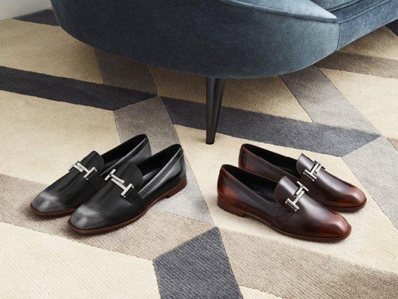 Tods scarpe autunno inverno 2016 2017