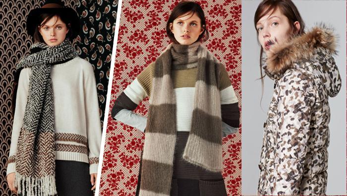 Pennyblack abbigliamento autunno inverno 2016 2017