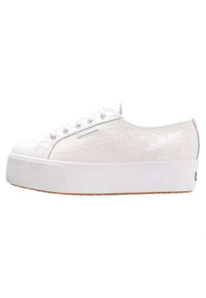 Sneakers Alte Superga