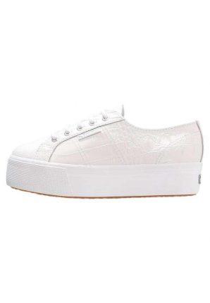 Sneakers Alte Superga