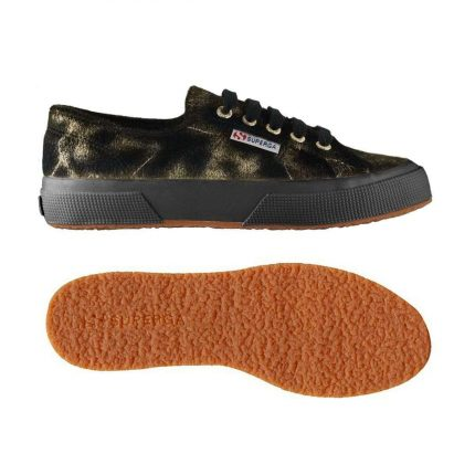 Sneakers Maculate Superga