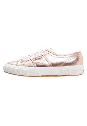 Sneakers Rosa Superga