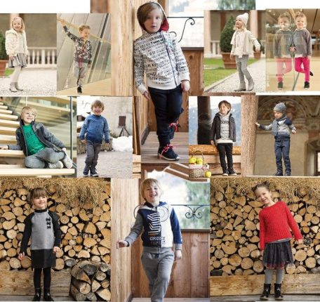Brums autunno inverno 2016 2017