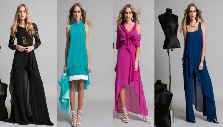 Edas Primavera Estate 2017 Nuovo Catalogo Abbigliamento