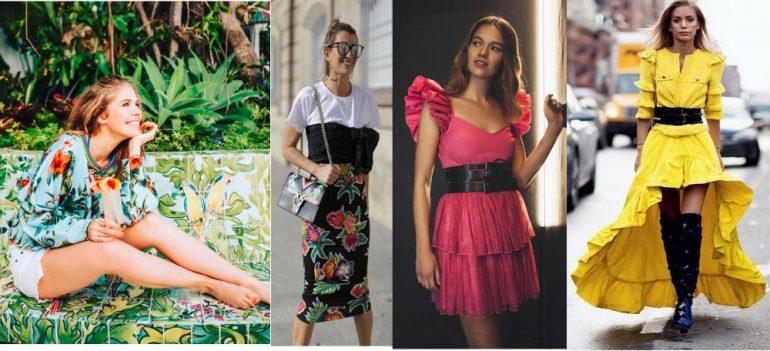 8005b2f44c10 Pinko collezione primavera estate 2017 - Abbigliamento donna ...