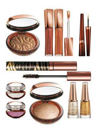 Collistar Makeup Effetto Sole
