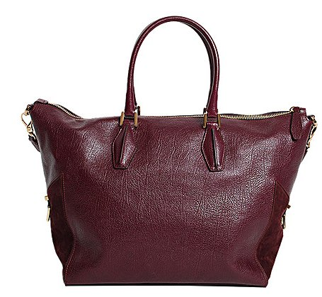 Tod's borsa shopper