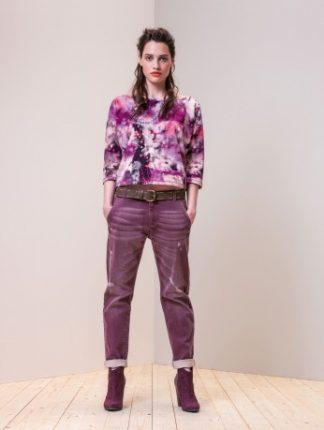 Abbigliamento Motivi autunno inverno 2013 2014