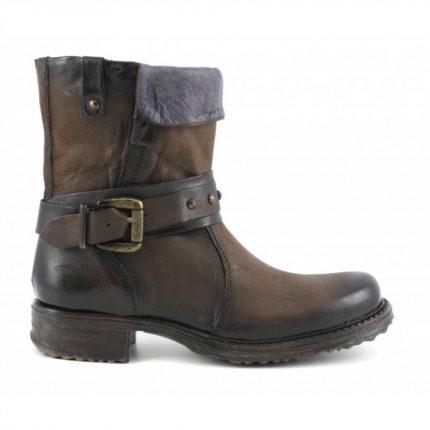 Ancle boots Cafè Noir scarpe autunno inverno 2015
