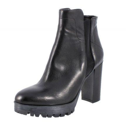 Ancle boots Cinti scarpe autunno inverno 2015