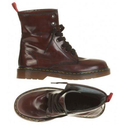 Anfibi Viamaestra scarpe autunno inverno 2014 2015