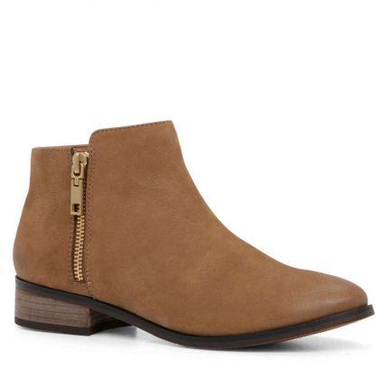 Ankle boot a punta Aldo autunno inverno 2017