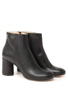Ankle boot neri Liu Jo autunno inverno 2017