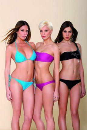 Artigli collezione bikini Primavera Estate