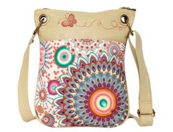 Bags Desigual primavera estate