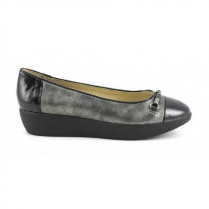 Ballerine Cafè Noir scarpe autunno inverno 2015