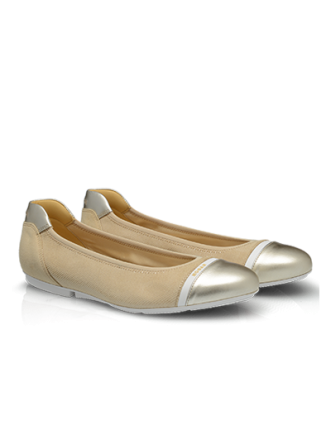 Ballerine Hogan primavera estate