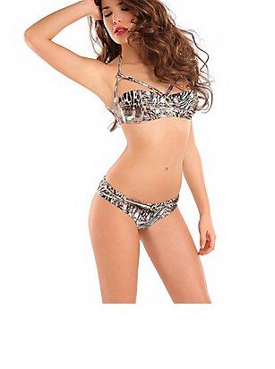 Bikini a fascia Guess estate 2013