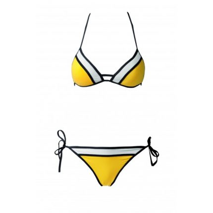Bikini Calzedonia estate 2014